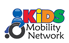 Kids Mobility Network