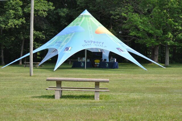 Make Your Canopy Last 3 Things Our Canopies Don T Like Kd