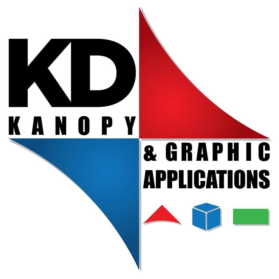 KD Kanopy