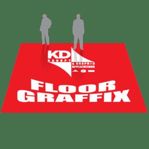 Floor Graffix