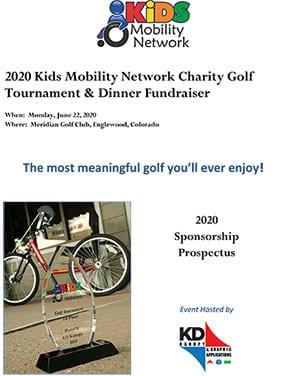 Golf-Tournament-Sponsor-Prospectus-2020-1