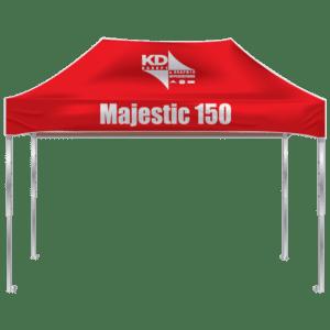 Majestic 150