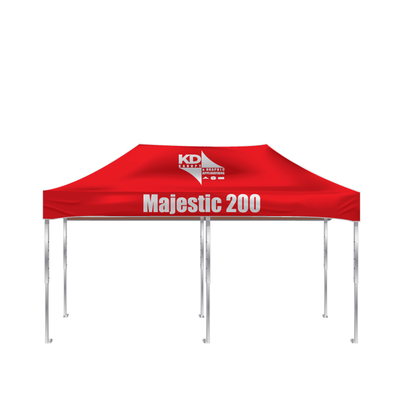Majestic200top