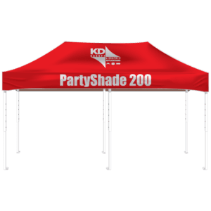 PartyShade 200