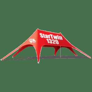 StarTwin 1320