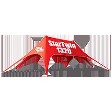Startwin-1320