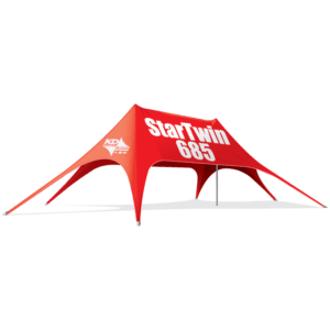 StarTwin 685