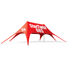 Startwin685