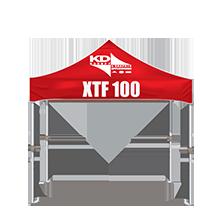 XTF 100