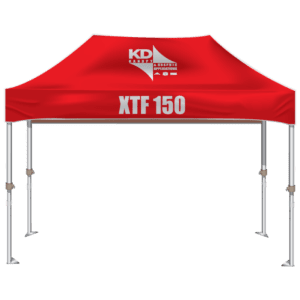 XTF 150