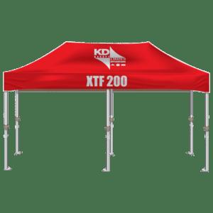 XTF 200