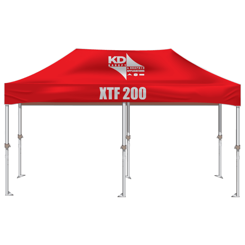Looking for Replacement Parts?  sc 1 st  KD Kanopy : pop up canopy replacement parts - afamca.org