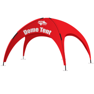 Dome Tent Large