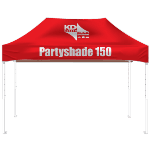 PartyShade 150