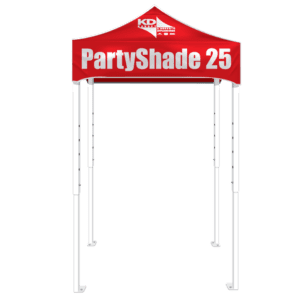 Partyshade 25