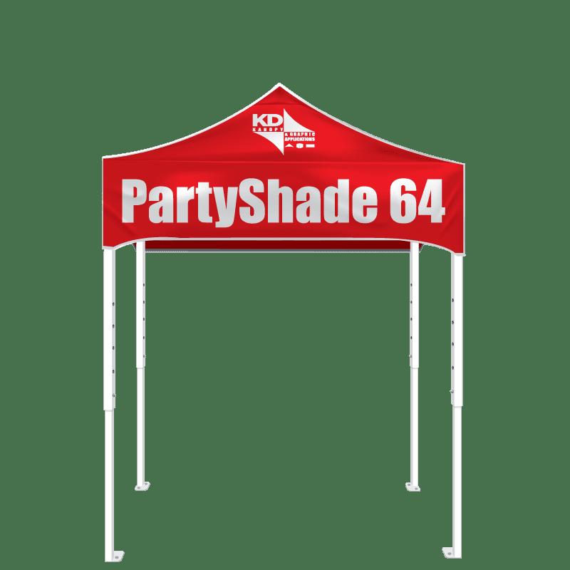 partyshade64top